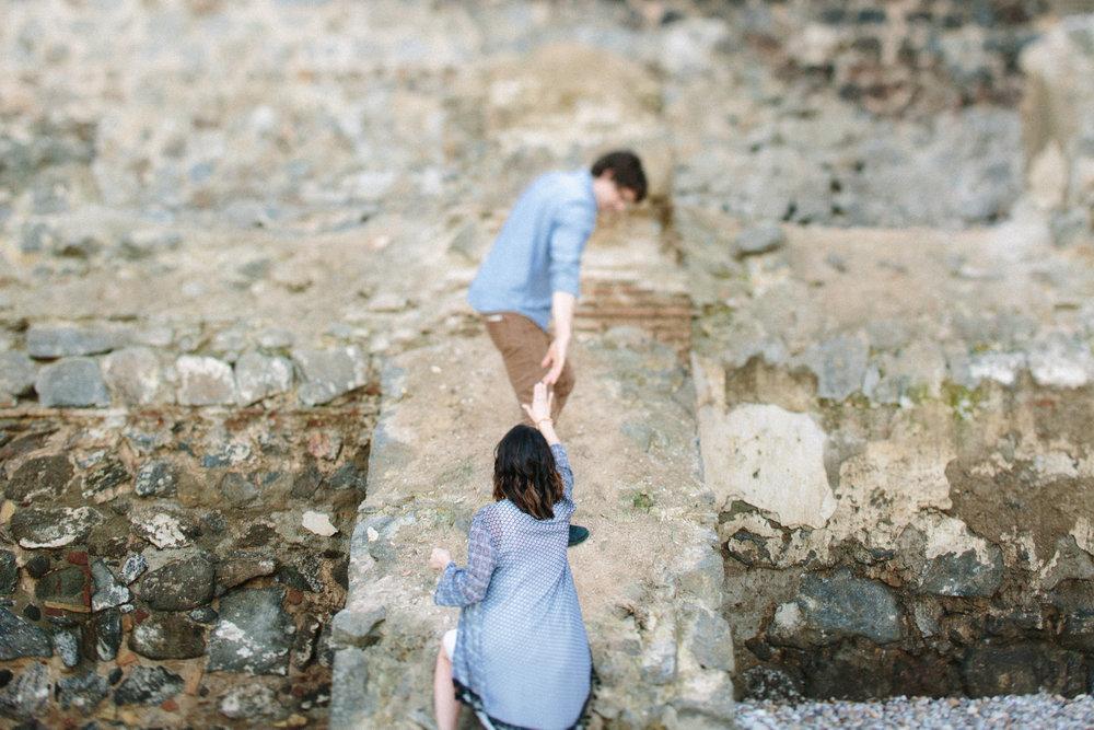 Michelle & Shane 139© Jimena Roquero Photography.jpg