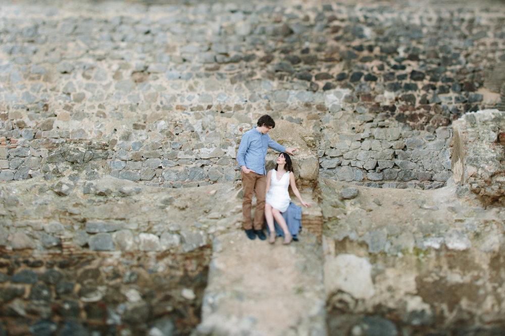 Michelle & Shane 142© Jimena Roquero Photography.jpg