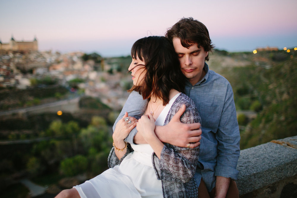 Michelle & Shane 162© Jimena Roquero Photography.jpg