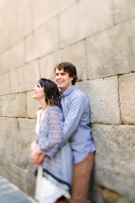 Michelle & Shane 014© Jimena Roquero Photography.jpg