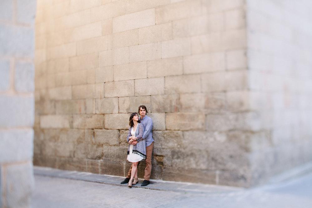 Michelle & Shane 020© Jimena Roquero Photography.jpg