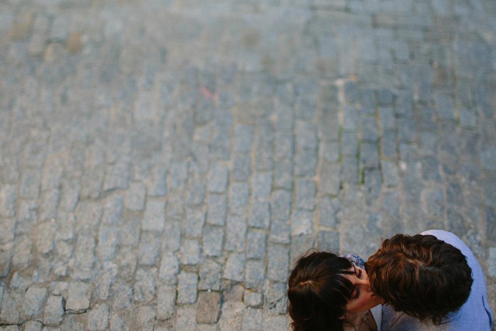 Michelle & Shane 047© Jimena Roquero Photography.jpg