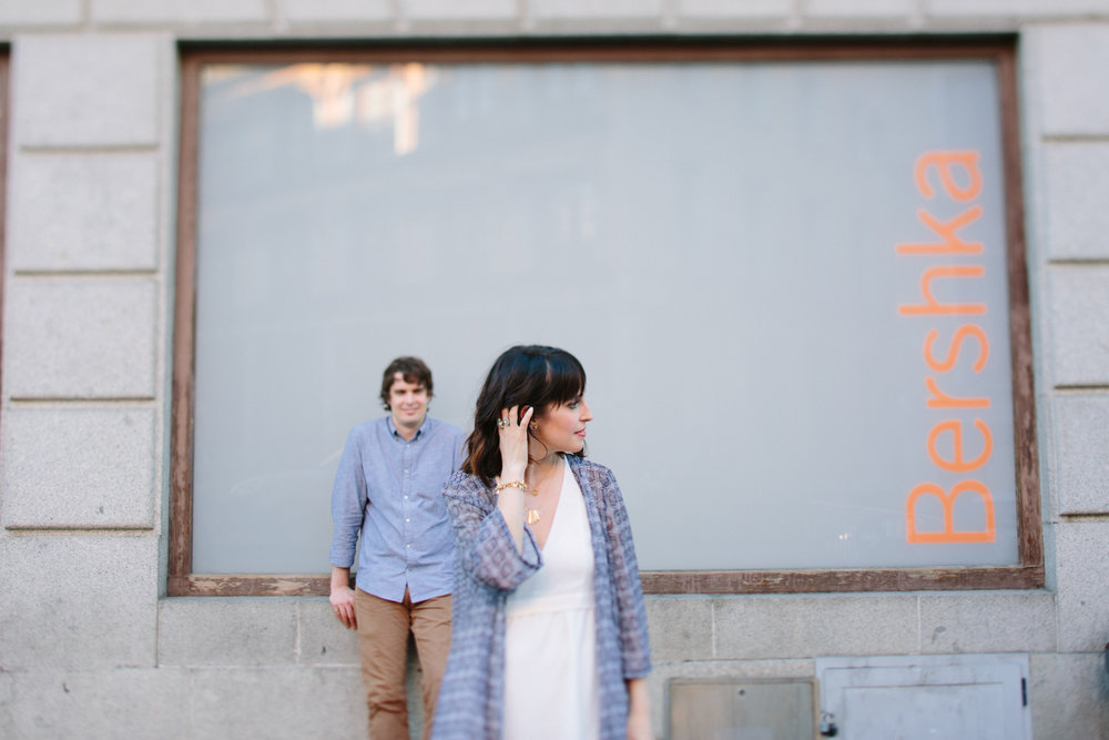 Michelle & Shane 087© Jimena Roquero Photography.jpg