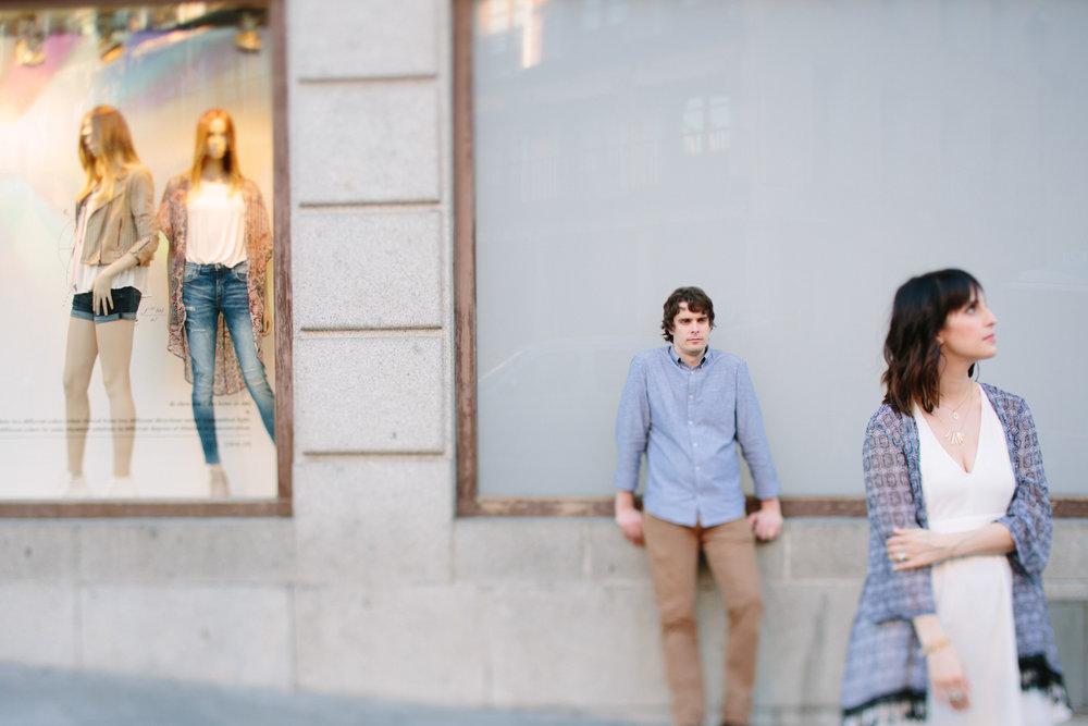Michelle & Shane 088© Jimena Roquero Photography.jpg