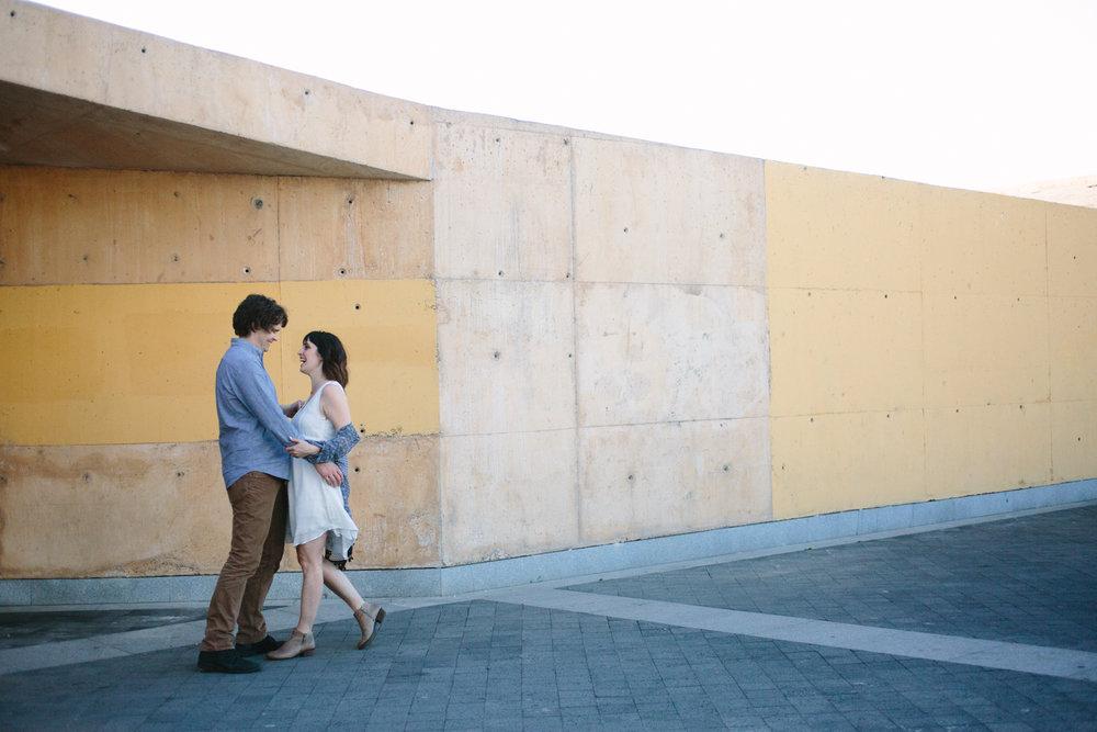 Michelle & Shane 100© Jimena Roquero Photography.jpg