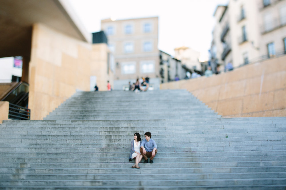 Michelle & Shane 108© Jimena Roquero Photography.jpg