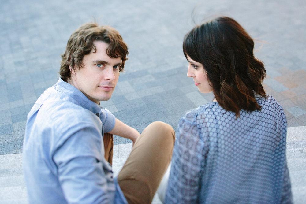Michelle & Shane 112© Jimena Roquero Photography.jpg