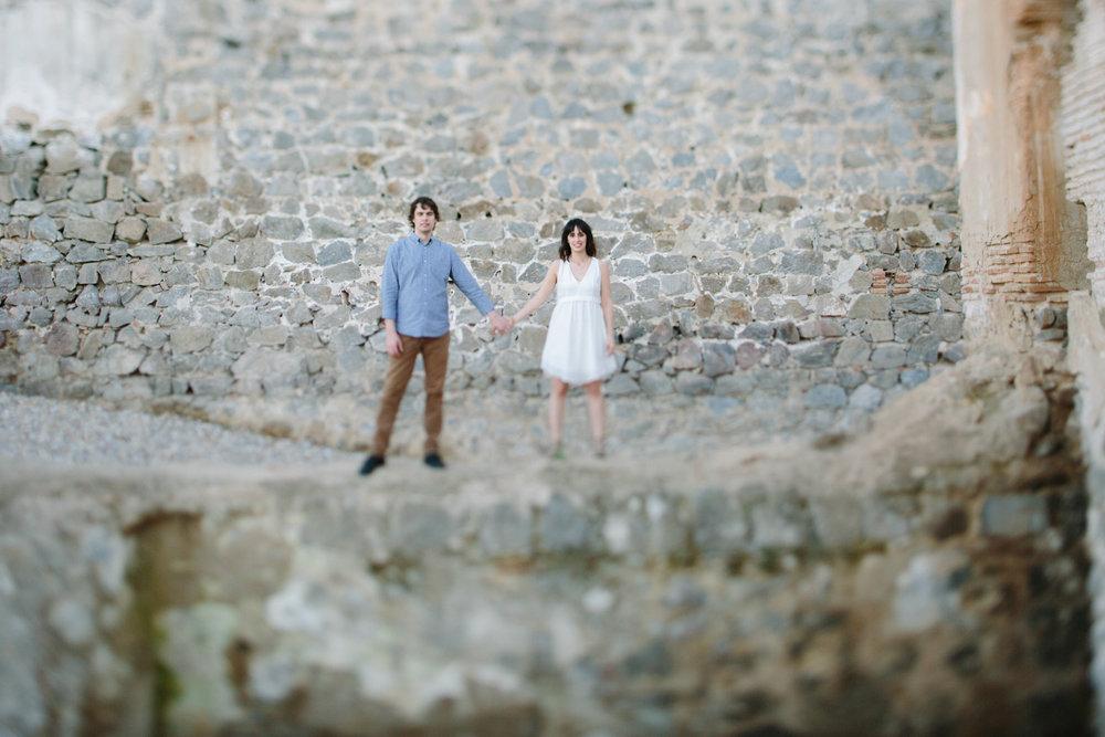Michelle & Shane 122© Jimena Roquero Photography.jpg