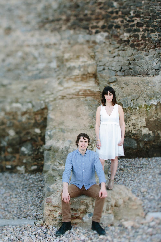 Michelle & Shane 137© Jimena Roquero Photography.jpg