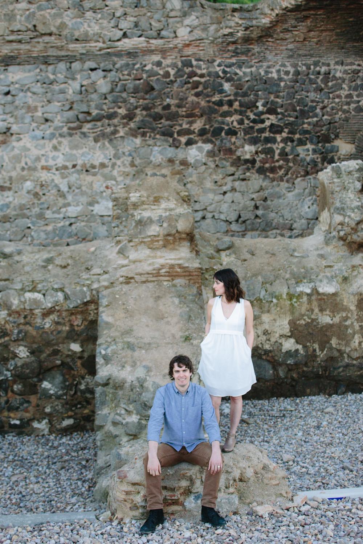 Michelle & Shane 131© Jimena Roquero Photography.jpg