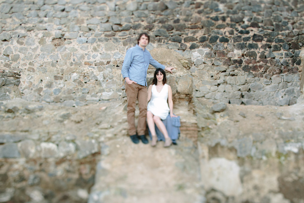 Michelle & Shane 144© Jimena Roquero Photography.jpg