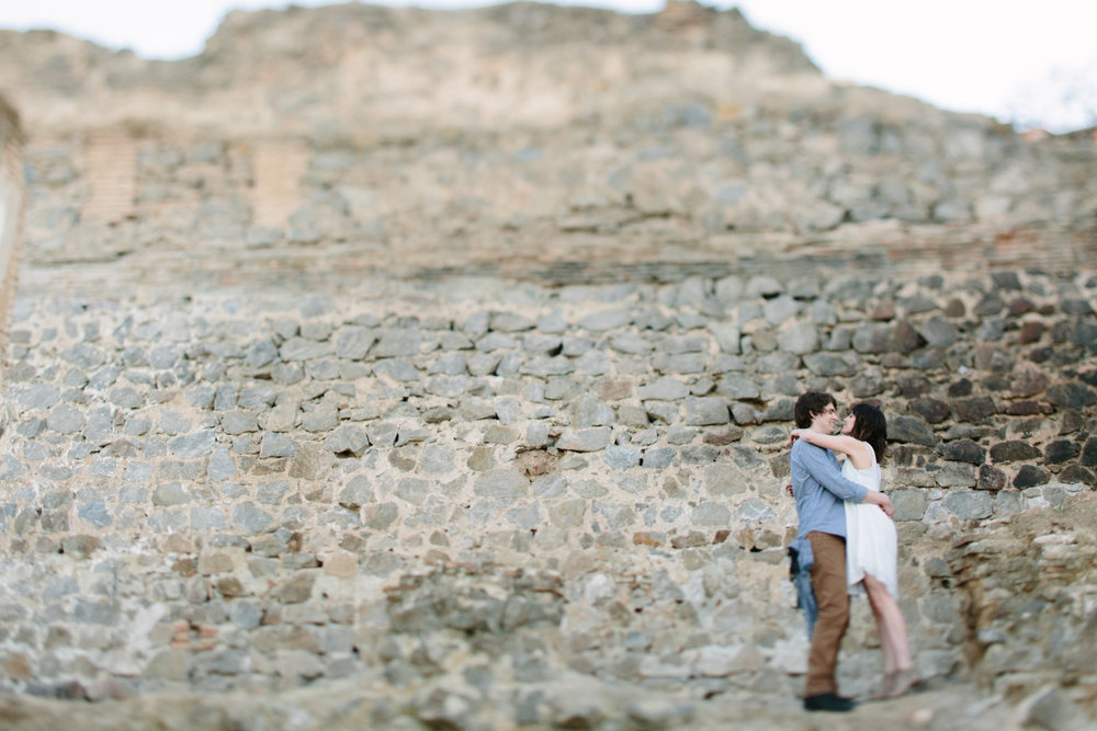 Michelle & Shane 147© Jimena Roquero Photography.jpg