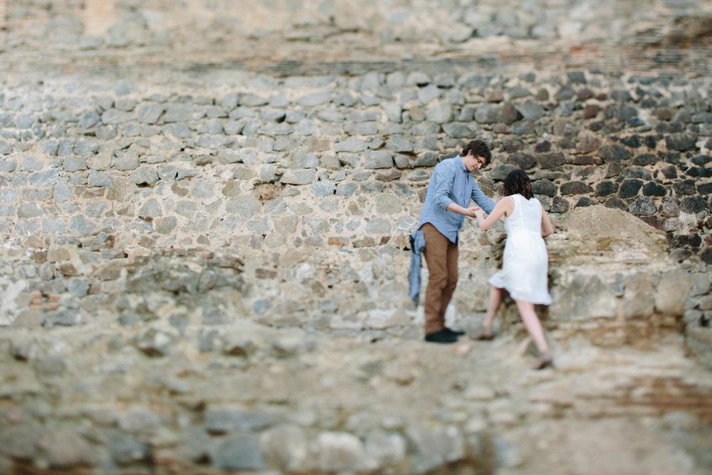 Michelle & Shane 146© Jimena Roquero Photography.jpg