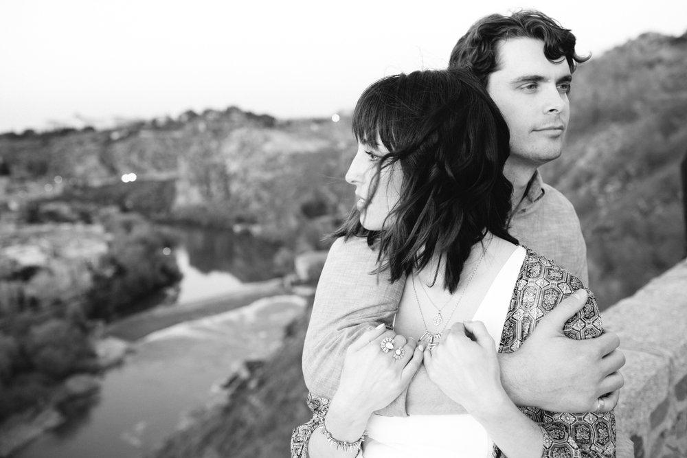 Michelle & Shane 158© Jimena Roquero Photography.jpg