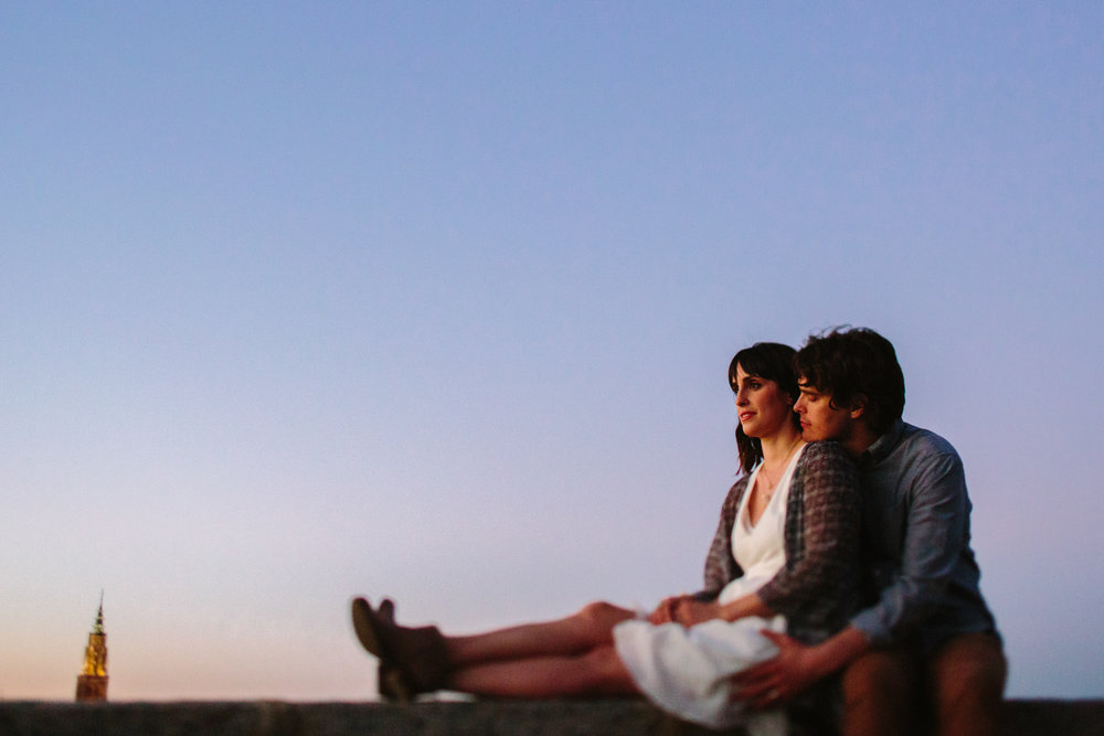 Michelle & Shane 179© Jimena Roquero Photography.jpg