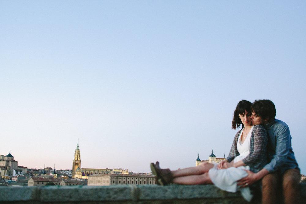 Michelle & Shane 182© Jimena Roquero Photography.jpg
