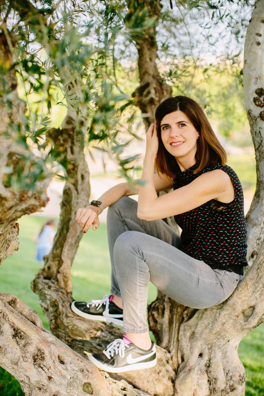 050518 FamiliaMariaEugeniaAlbertoVera 136 © Jimena Roquero Photography.jpg