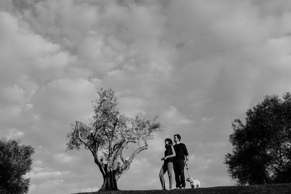 050518 FamiliaMariaEugeniaAlbertoVera 159 © Jimena Roquero Photography.jpg