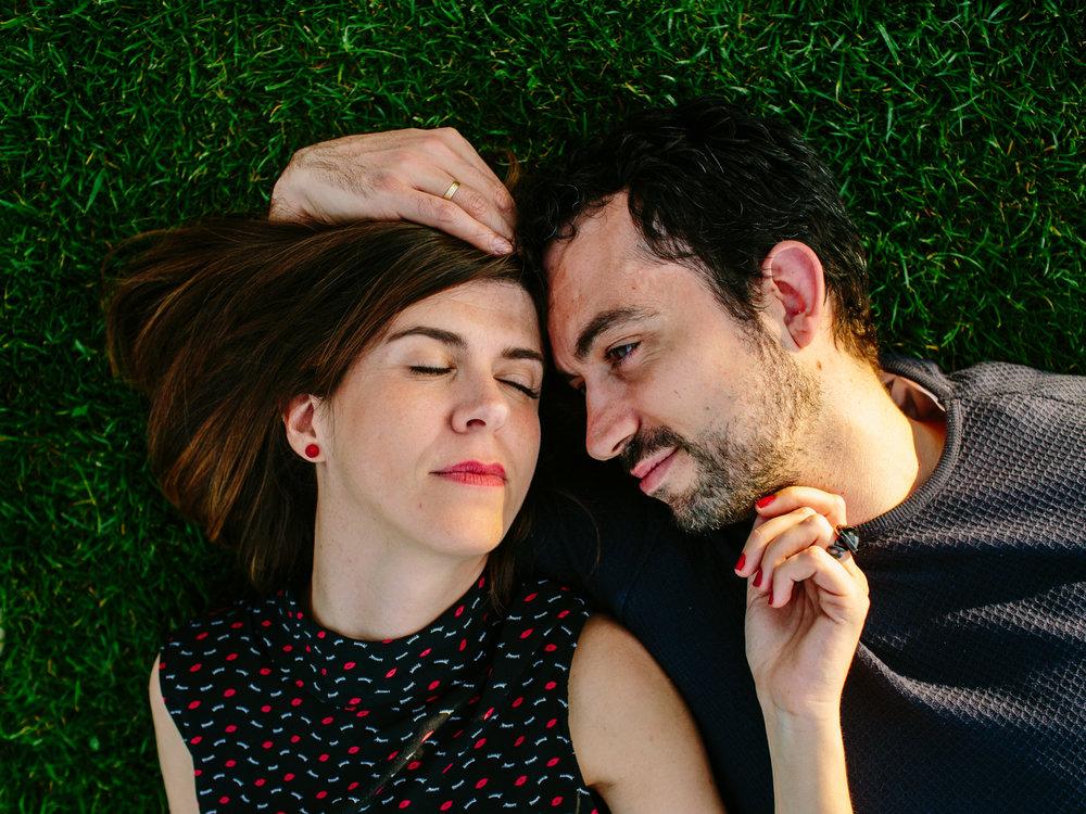 050518 FamiliaMariaEugeniaAlbertoVera 186 © Jimena Roquero Photography.jpg