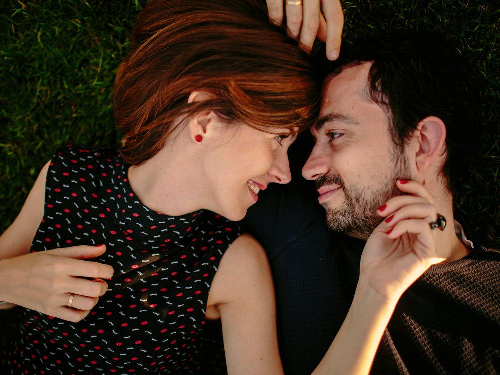 050518 FamiliaMariaEugeniaAlbertoVera 191 © Jimena Roquero Photography.jpg
