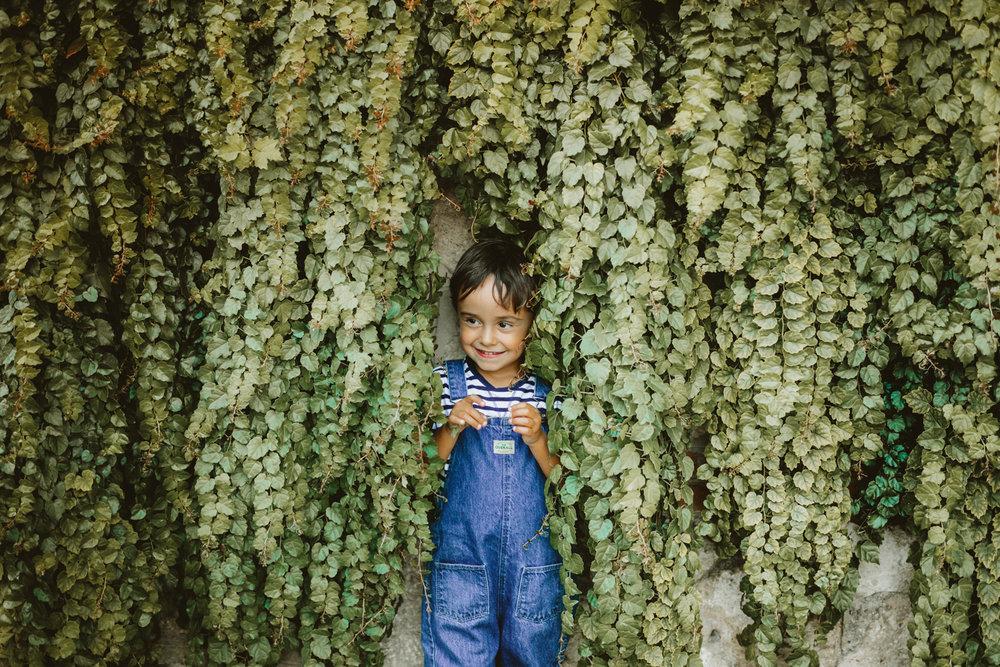 FAMILIA Myriam Porto 150918-040 © Jimena Roquero Photography.jpg
