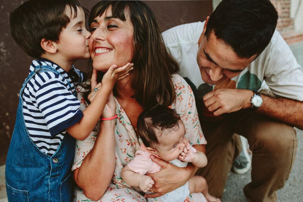 FAMILIA Myriam Porto 150918-121 © Jimena Roquero Photography.jpg