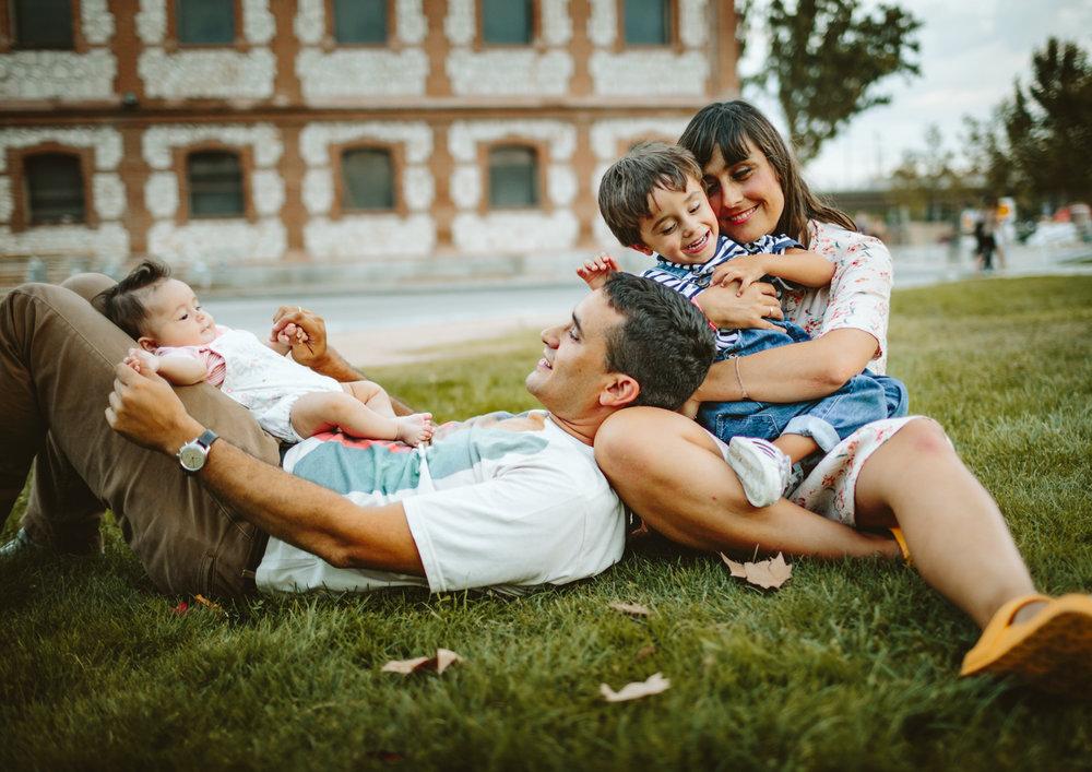FAMILIA Myriam Porto 150918-220 © Jimena Roquero Photography.jpg