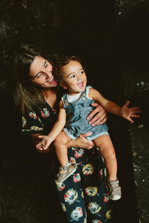 Adela y Jerry 131 © Jimena Roquero Photography.jpg