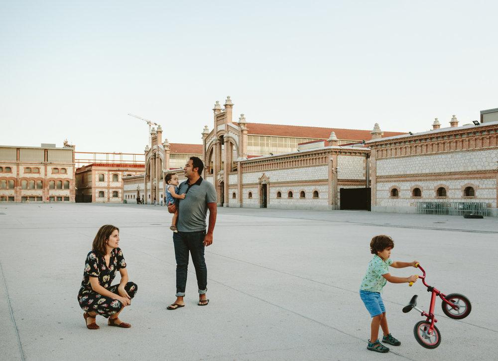 Adela y Jerry 178 © Jimena Roquero Photography.jpg