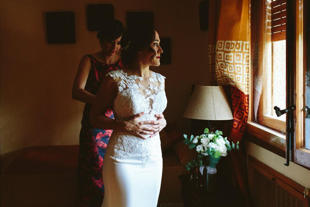 Ana y Rich Prev 010@ Jimena Roquero Photography.jpg