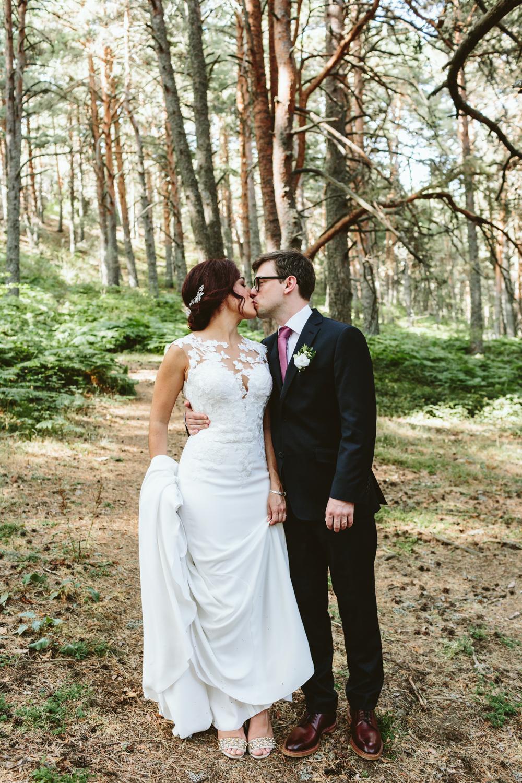 Ana y Rich Prev 056@ Jimena Roquero Photography.jpg