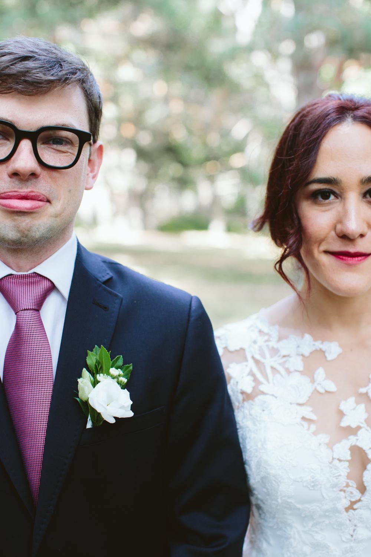 Ana y Rich Prev 071@ Jimena Roquero Photography.jpg