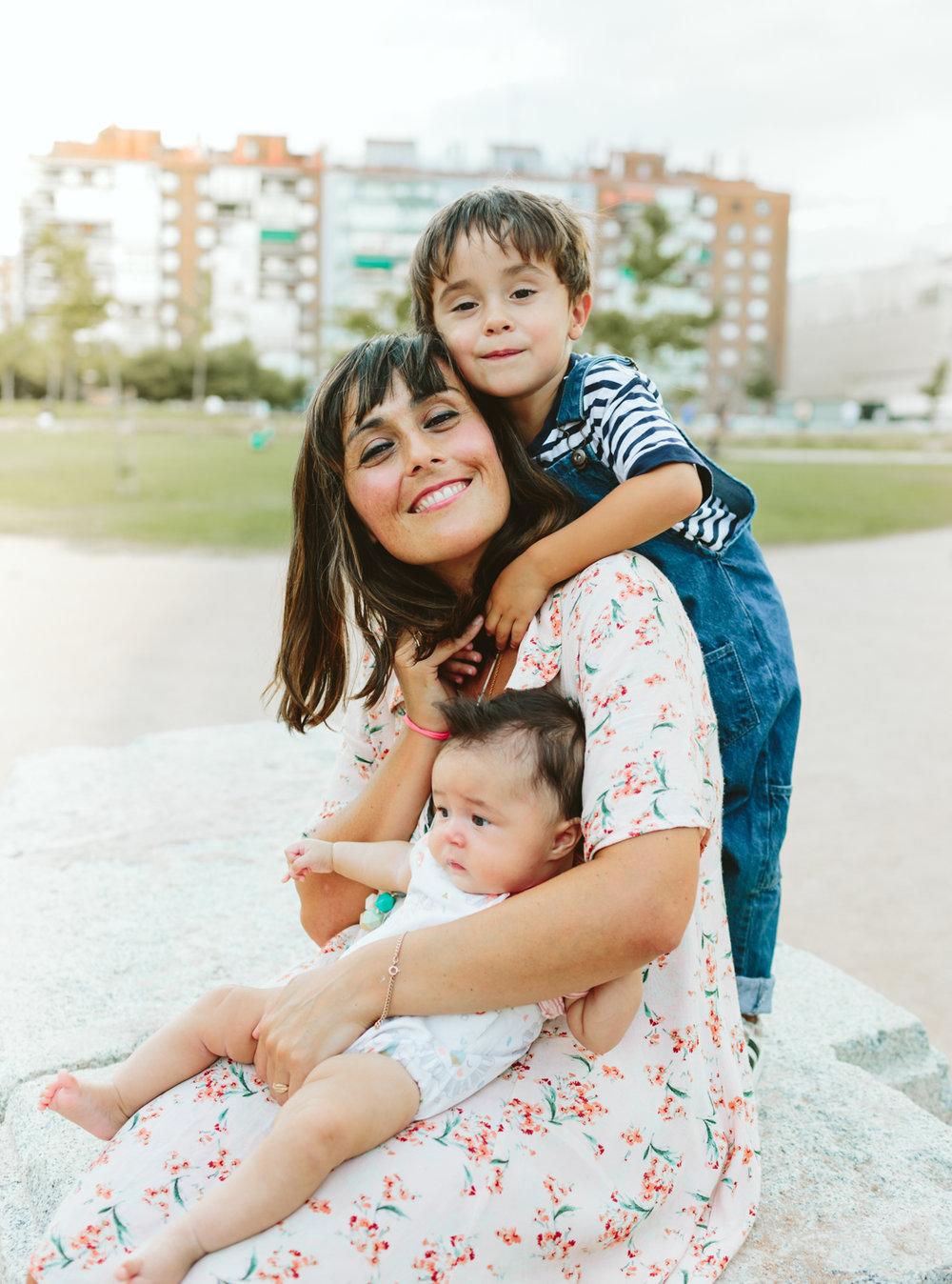 FAMILIA Myriam Porto 150918-145 © Jimena Roquero Photography.jpg