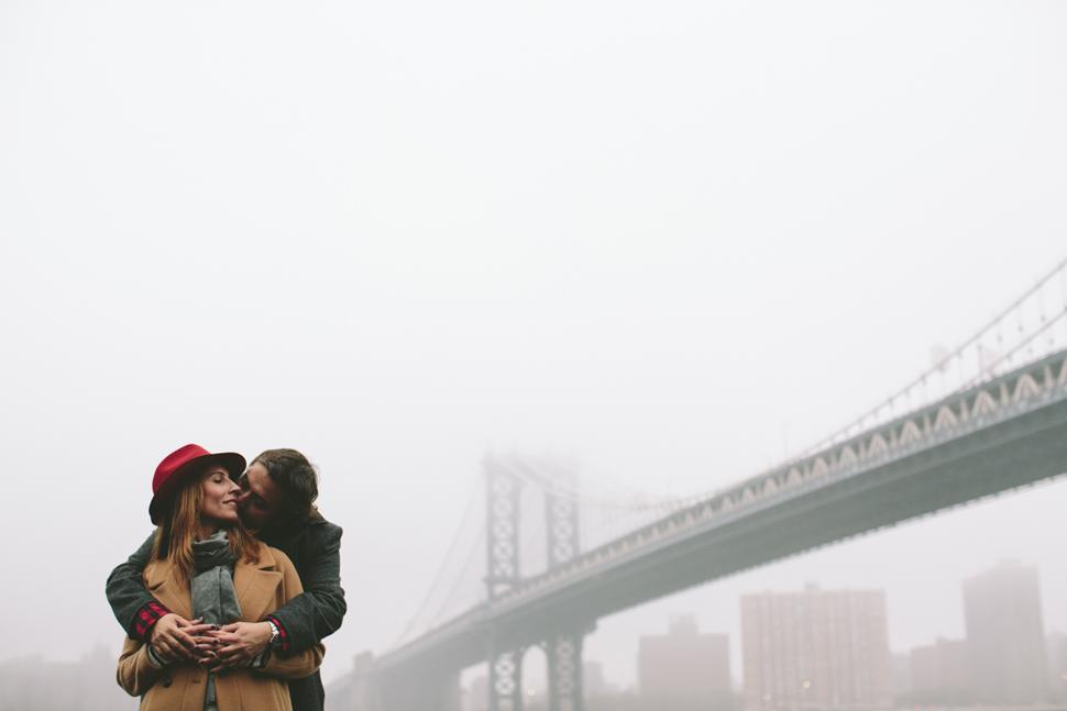 Julia y Josema en NY 207 © Jimena Roquero Photography.jpg
