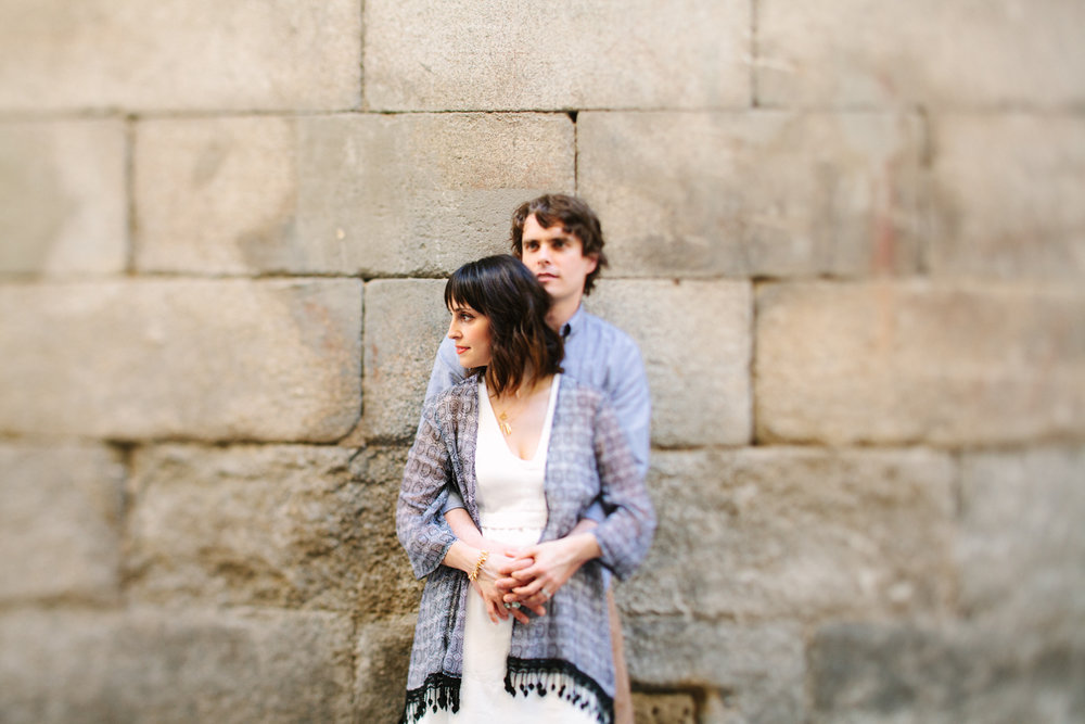 Michelle & Shane 018© Jimena Roquero Photography.jpg