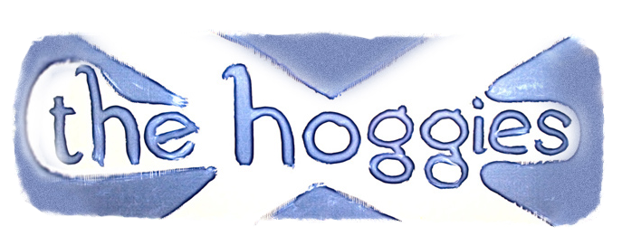 The Hoggies