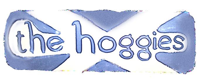 hoggies_logo_900px.png