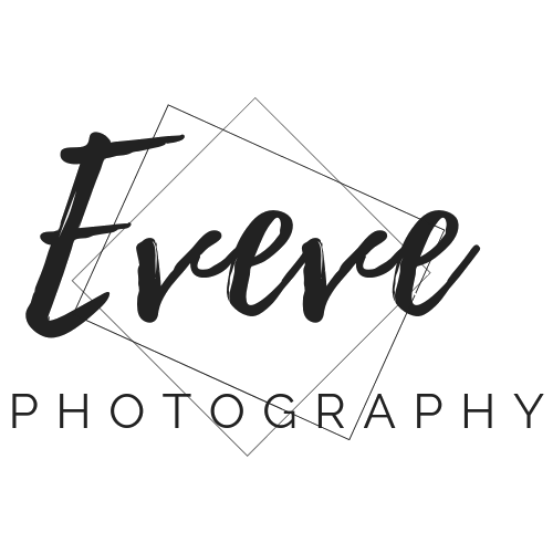 Eveve Photography