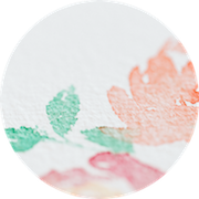 Flowers-Circle-01.png
