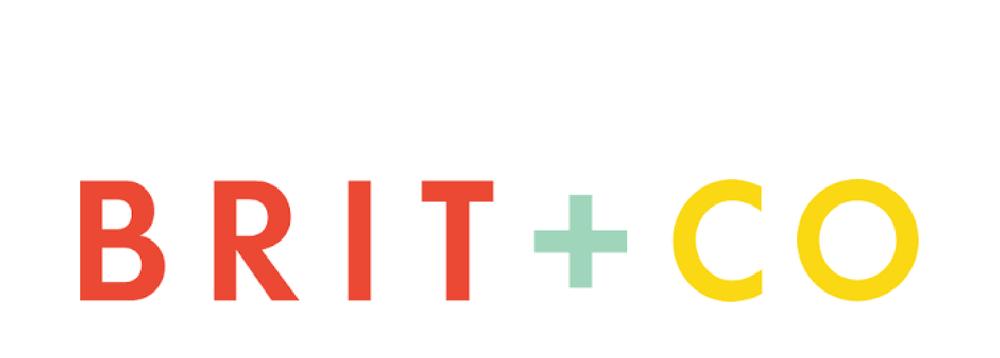 brit + co logo-01.png