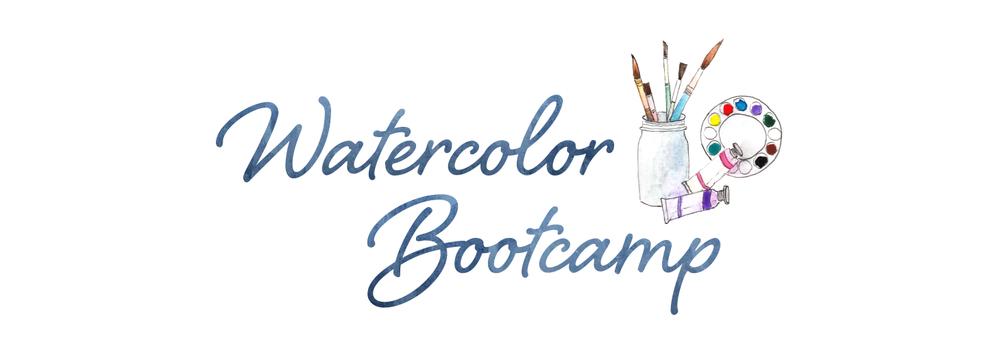 Watercolor Bootcamp Logo-01.png