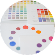 Colors-Circle-01.png