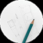 Drawing-Circle-01.png