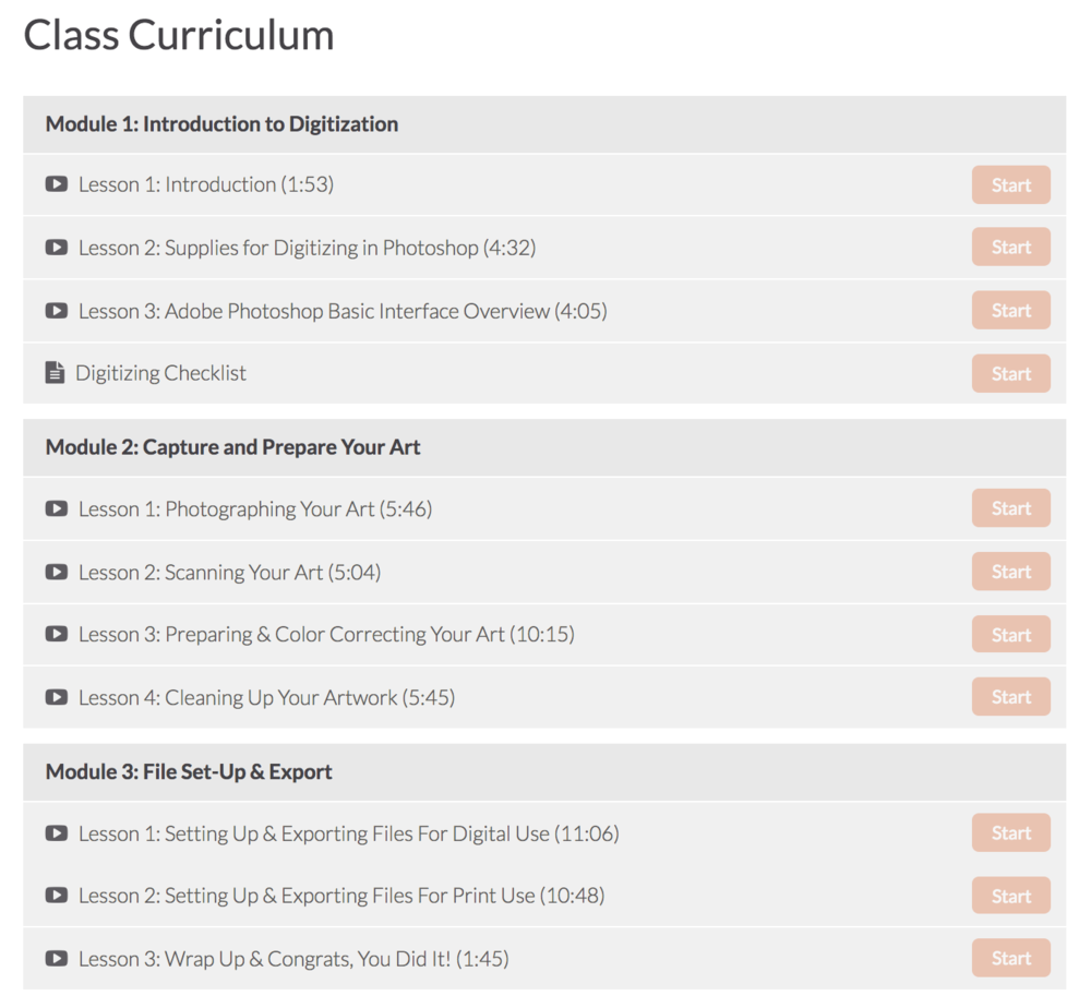 PS Digitizing Curriculum.png