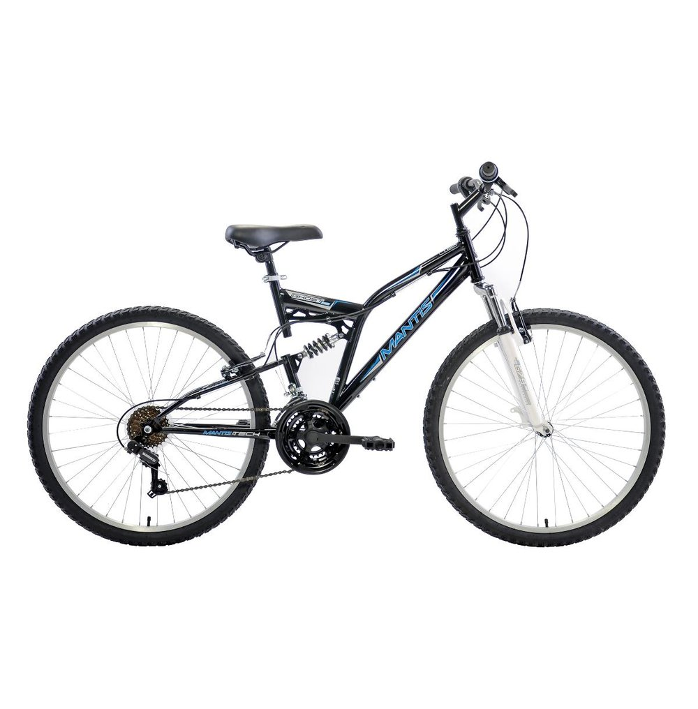 Bikes - Bikes for 11 y.o. & 7 y.o.Approximate cost break-down:*$99 for 7 y.o.'s adolescent-sized bike*$170 for 11 y.o.'s adult-sized bikeTotal cost: ~$269