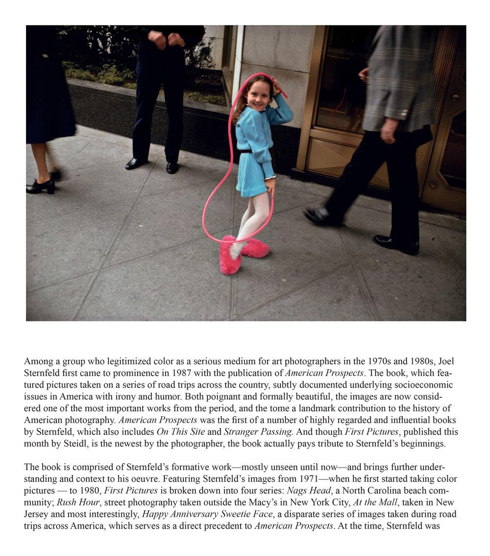 20111012_Time-Magazine-1.jpg