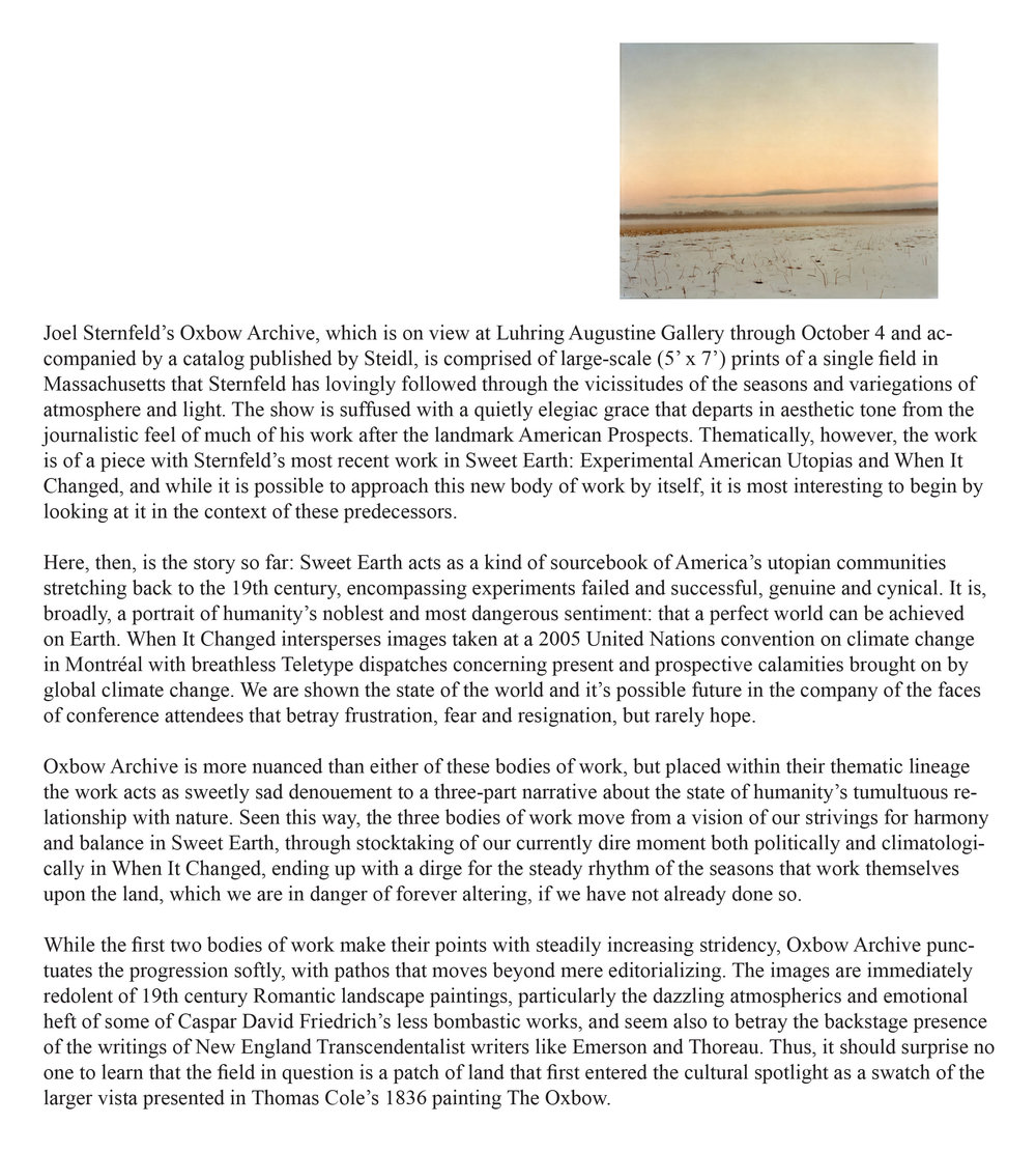 20080915_Daylight-Magazine-1.jpg