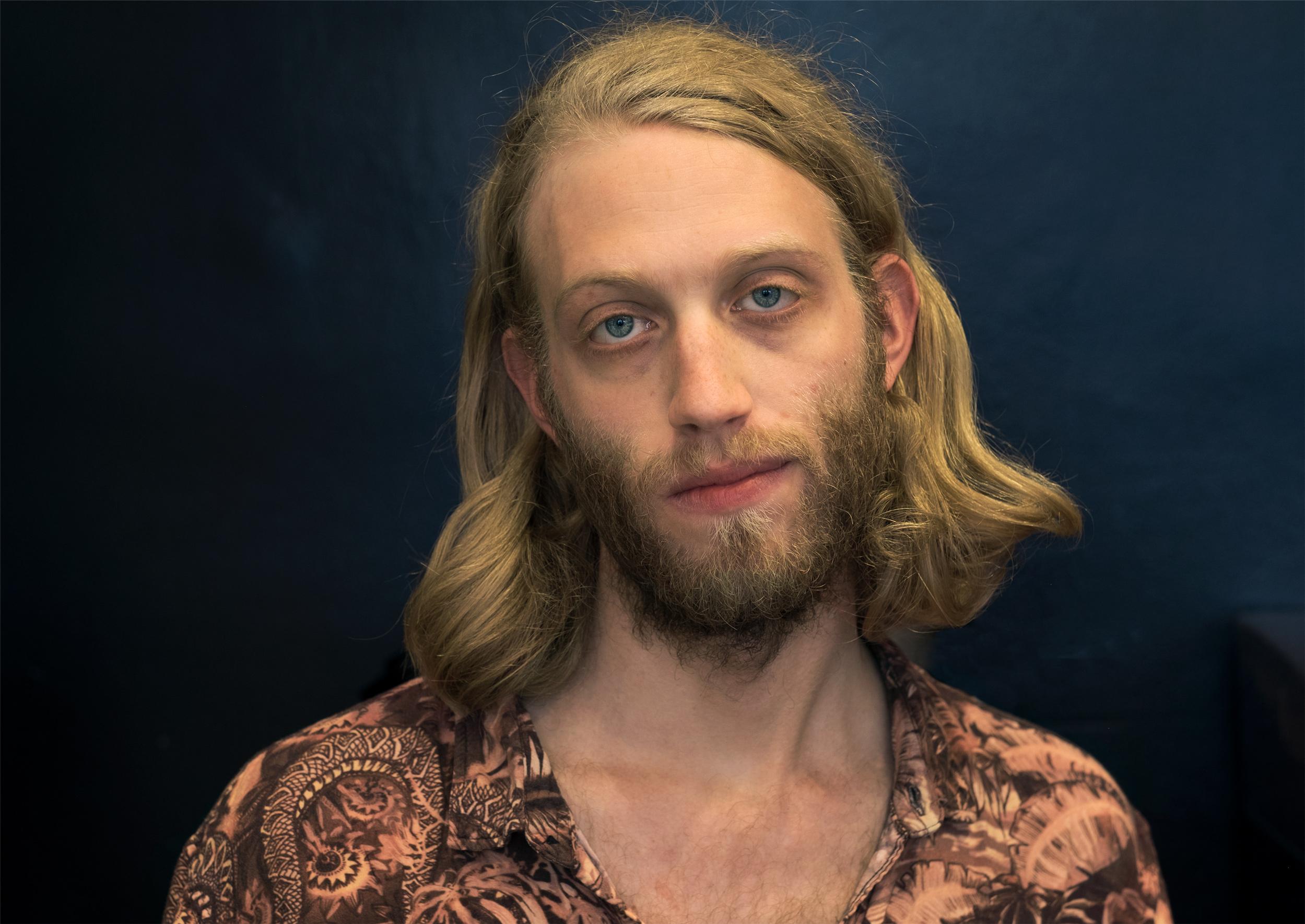 Readsboro VT Jewish Single Men