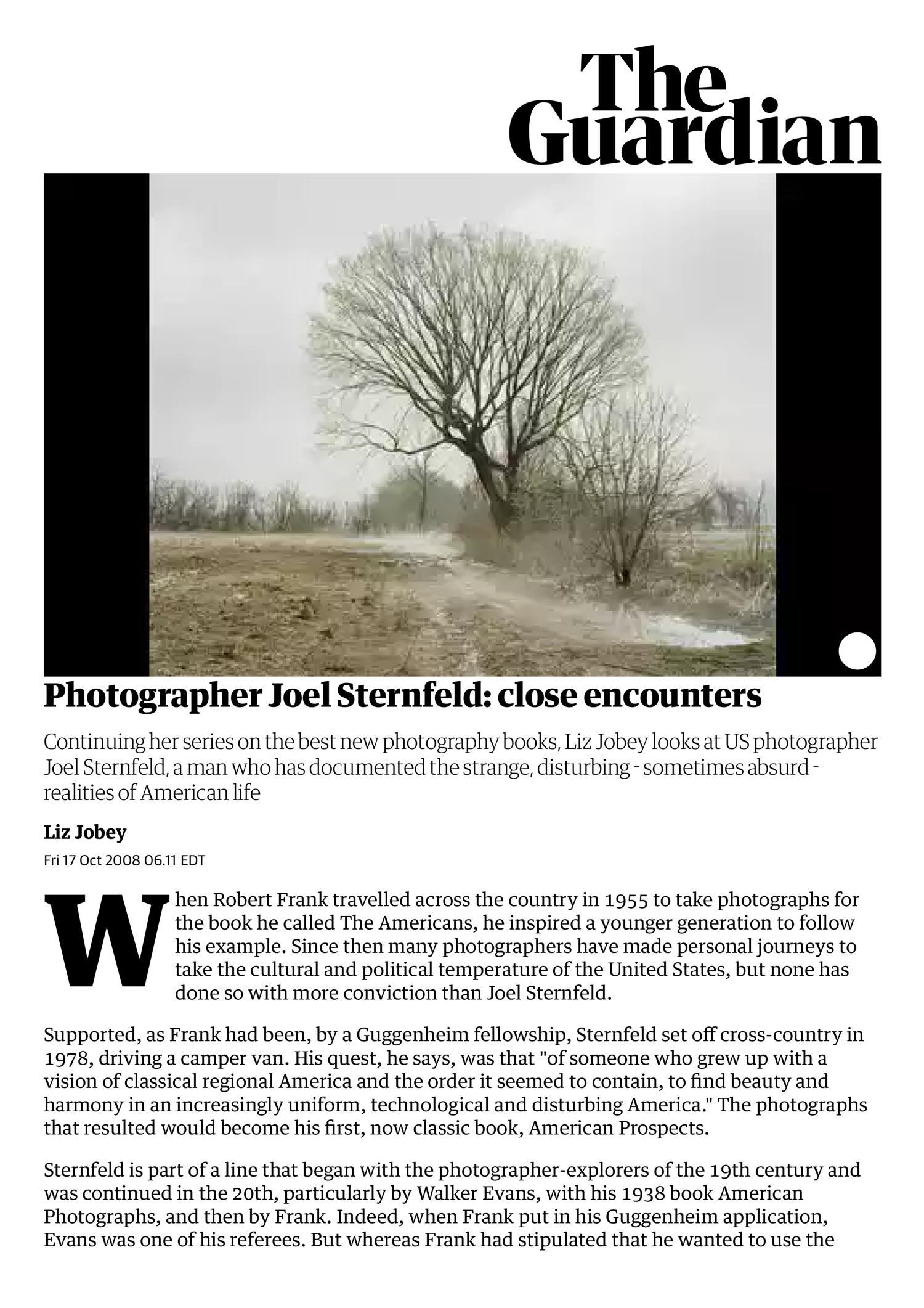 Berühmt Alte Bettge Bilder - Rahmen Ideen - markjohnsonshow.info