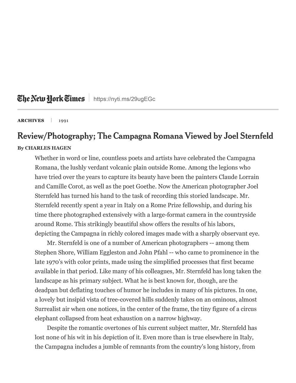 18-Review-Photography;-The-Campagna-Romana...by-Joel-Sternfeld---The-New-York-Times-1.jpg